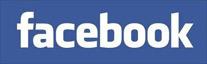 Bikewahn auf Facebook