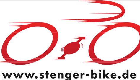 fahrrad stenger